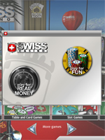 swiss casino online find casino games